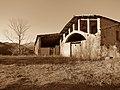 Ripoll - La Querola - 20160124 (2).jpg