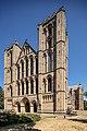 Ripon Cathedral.jpg