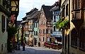 Riquewihr (14324767395).jpg