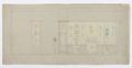 Ritningar. Landesmuseum Zürich - Hallwylska museet - 105224.tif
