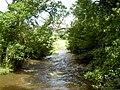River Alyn. - geograph.org.uk - 501913.jpg