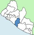 River Cess County Liberia locator.png