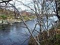 River Conon - geograph.org.uk - 136887.jpg