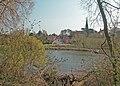 River Dee - geograph.org.uk - 1344014.jpg