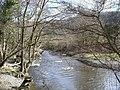 River Elwy - geograph.org.uk - 127845.jpg