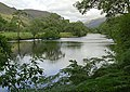 River Orchy - geograph.org.uk - 536632.jpg