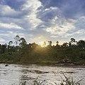 River Sondu-Miriu.jpg