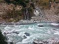 River Swat Beauty - Kalaam, Swat, Pakistan.jpg