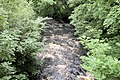 River Twiss at Ingleton - geograph.org.uk - 882494.jpg