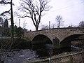 River Wenning - geograph.org.uk - 116841.jpg