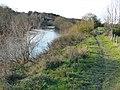 River Wye at Breinton.jpg