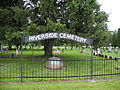 Riverside Cemetery, Lowman, NY.JPG