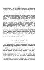 Internazionale pdf rivista