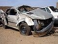 Road accidents 03 تصادفات رانندگی در ایران.jpg