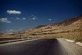 Road from Erbil to Duhok in the Kurdistan Region of Iraq DSC 3659.jpg