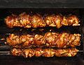 Roasted chickens.jpg