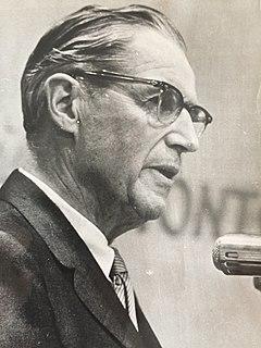 Robert Elton Brooker
