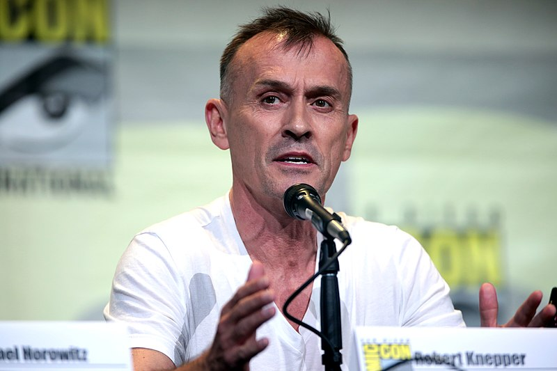 File:Robert Knepper (2016 Comic-Con International).jpg