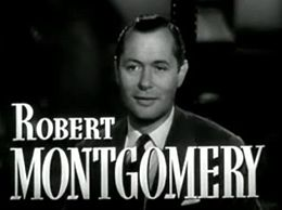 Robert Montgomery in Rage in Heaven trailer.jpg