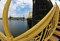 Roberto Clemente Bridge, Pittsburgh PA (8759717450).jpg