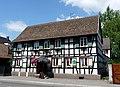 Robertsau-Restaurant Au Cygne.jpg