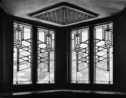 interior architecture wikiwand