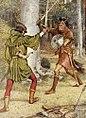 Robin Hood and Guy of Gisborne.jpg