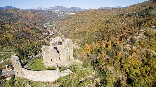 Rocca di Cerbaia 3.jpg