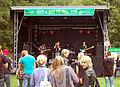 Rock 'N' Rose Festival 2011 03.jpg