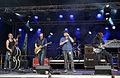 Rock A Radio – Rock 'N' Rose Festival 2014 02.jpg