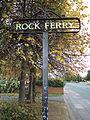 Rock Ferry - DSC03116.JPG