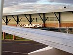 Rockhampton Airport.JPG