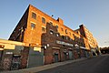 Rockwood Chocolate Factory Historic District - Waverly Ave.JPG