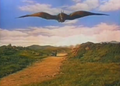 Rodan (1956) flight.png