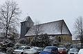 Rodenberg - St. Jacobi - Außenansicht.JPG