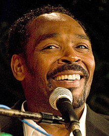 Rodney King Apr 2012 cropped.jpg
