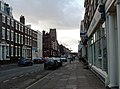 Rodney Street (130199164).jpg
