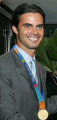 Rodrigo pessoa em 2005.jpg