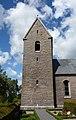 Roe Kirke Bornholm Denmark 4.jpg