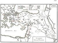 Roell-1912 Karte der Türkischen Eisenbahnen.jpg