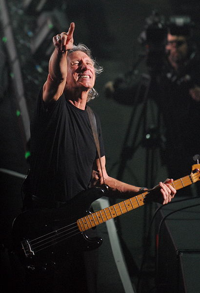 File:Roger Waters ott.jpg