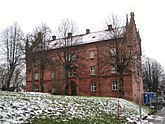 Fil:Roggeborgen 2.jpg