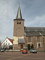 Roggel, de Sint Petruskerk RM32693 foto1 2013-04-14 14.19.jpg