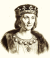 Roi Louis XII de France.png
