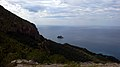 Roldan-Isla de las Palomas.jpg