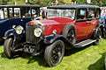 Rolls Royce 20 by Caffyns of Eastbourne (1929) (15780254687).jpg