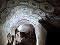 Roma, Catacombe di San Sebastiano (4).jpg