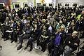 Roma, Jornada en apoyo a la Revolución Ciudadana (10690141633).jpg