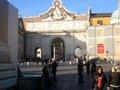 Roma-portapiazzapopolo.jpg