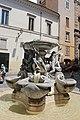 Roma 1006 18.jpg